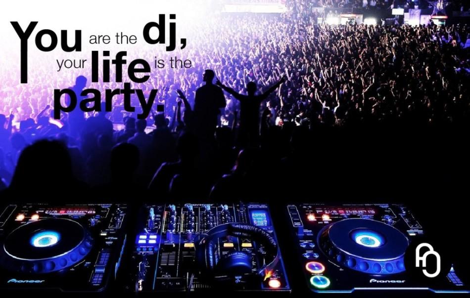 DJ-1024x651